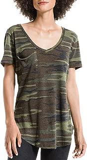Best z supply camo t shirt Reviews