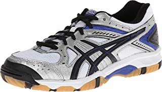 ASICS Women's Gel 1150V Volley Ball