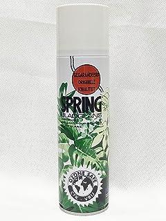 Spring® Leafshine spray (250 ml.) Made in Holland
