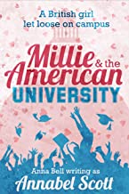Millie and the American University