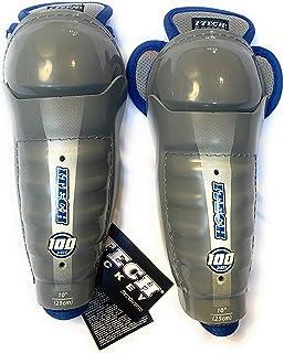 Itech 155TL Junior Hockey Elbow Pad Medium