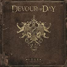 Best devour the day the bottom Reviews