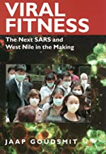 Viral Fitness: The Next SARS and West Nile in the Making (English Edition)