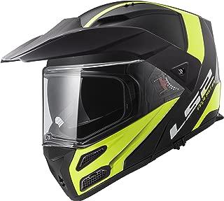 ls2 metro helmet