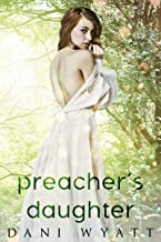 Preacher's Daughter