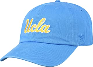 ucla dad hat