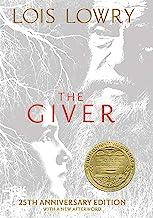 The Giver (Giver Quartet, Book 1) PDF