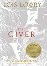 Best the go giver ebook free Reviews