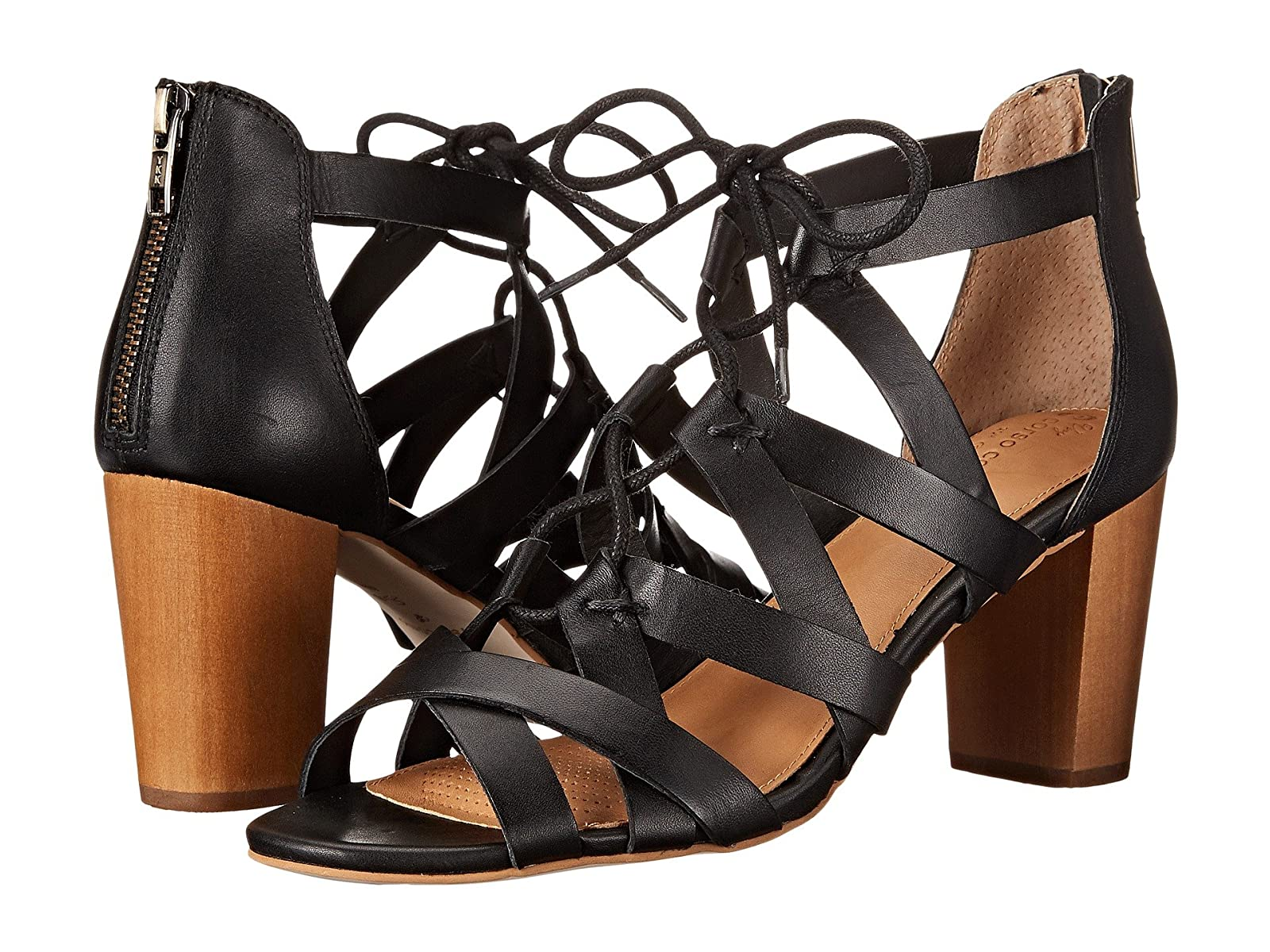 CC Corso Como GorgiCheap and distinctive eye-catching shoes