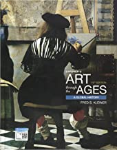 Gardner's Art Through the Ages: A Global History PDF
