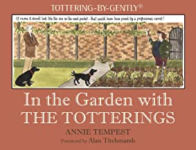 Best annie tempest tottering by gently Reviews