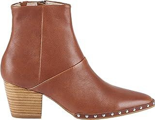 Sol Sana Women's Christopher Boots
