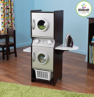 Best cardboard washer and dryer Reviews