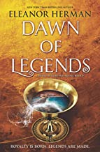 Best dawn of legends Reviews