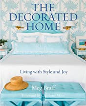 Decorated Home, The