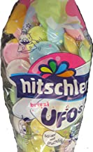 Hitschler UFOs Brizzl sour and fruity 100g