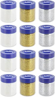 Bjm Collection Glitter
