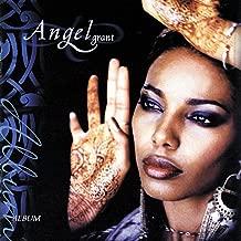 angel grant album