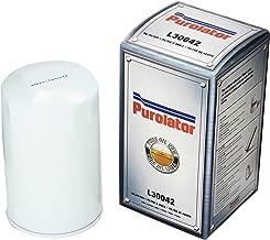 Purolator L30042 Classic Oil Filter