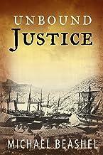 Unbound Justice (The Sandstone Trilogy Book 1)