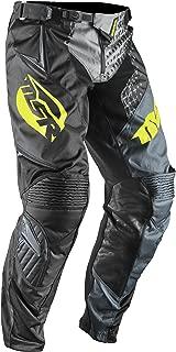 MSR NXT Pants Black/Gray/Green (Gray, 30)