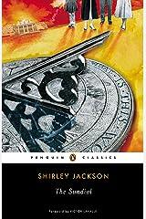 The Sundial (Penguin Classics) Kindle Edition