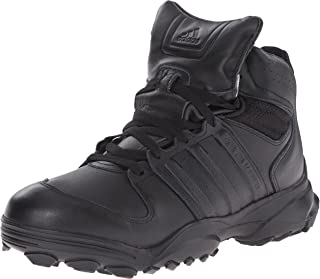 adidas Performance Men's GSG-9.4 Tactical Boot
