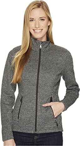 Spyder - Endure Novelty Mid WT Stryke Jacket