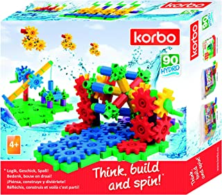 korbo blocks