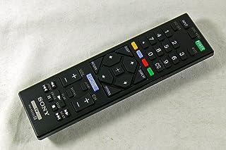 1-492-049-11 A//V Receiver Remote Control RM-AAU168 SONY OEM Original Part