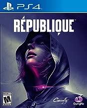 Republique - PlayStation 4