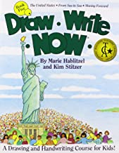 Best draw write now book 5 Reviews