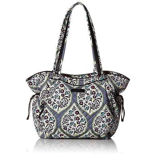 53a370987e Cloth Purses and Handbags  Amazon.com