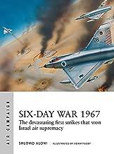 Best operation focus six day war Reviews