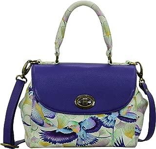 handbag furla original