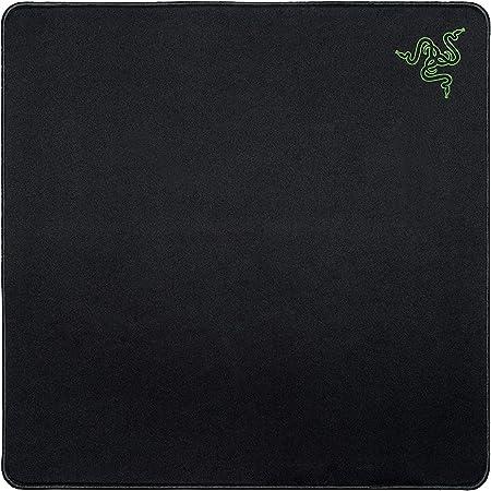 Razer Gigantus ゲーミングマウスパッド【日本正規代理店保証品】RZ02-01830200-R3M1