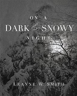 Best dark snowy night Reviews