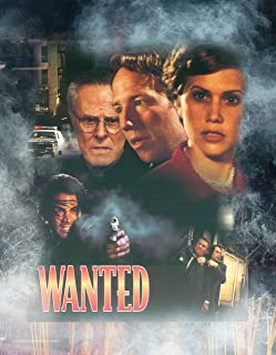 Best wanted 2008 watch Reviews