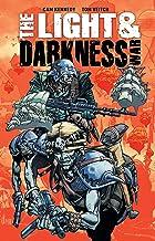 The Light & Darkness War