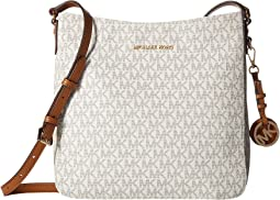 9e7efbc580 Michael michael kors junie large messenger | Shipped Free at Zappos