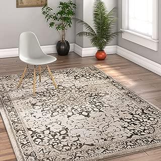 machine made oriental rugs