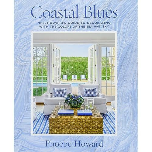 Coastal Home Decorating: Amazon.com