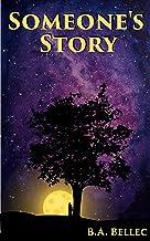 Someone`s Story