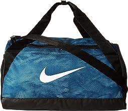 Nike - Brasilia Small Duffel - GFX