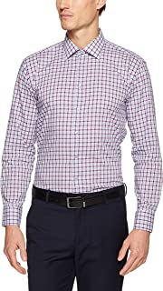 Van Heusen Calvin Klein Slim Fit Business Shirt