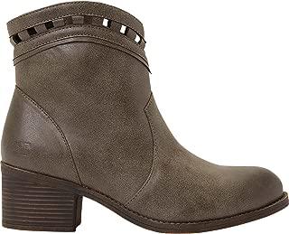 Billabong Women's Jost Boot