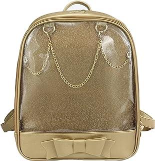2a36e2125a8d Amazon.com: Golds - Fashion Backpacks / Handbags & Wallets: Clothing ...