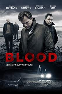 Best watch young blood Reviews