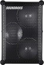 Speaker Array System