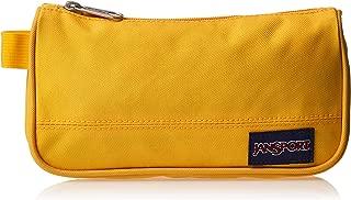 JanSport Unisex-Adult Medium Accessory Pouch